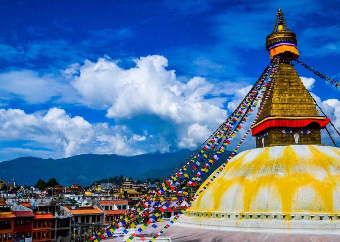 Kathmandu-Day-Tour-Bouddhanath