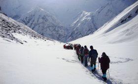 Annapurna_Base_Camp_Trek_walk
