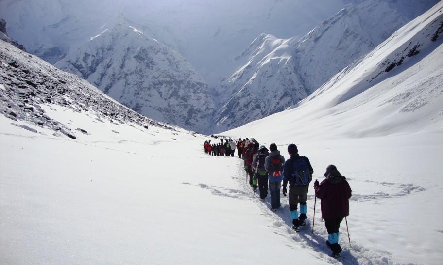 Annapurna_Base_Camp_Trek