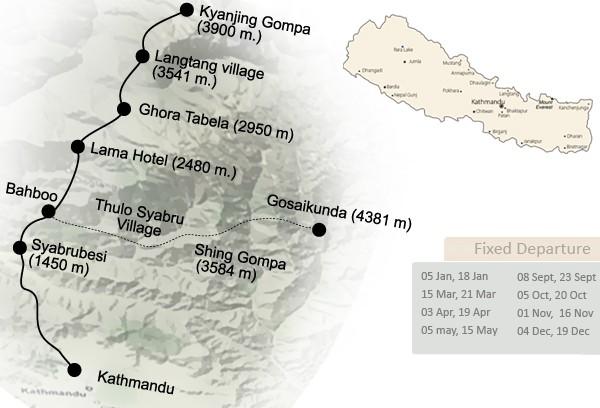 langtang_valley_trek_route_map