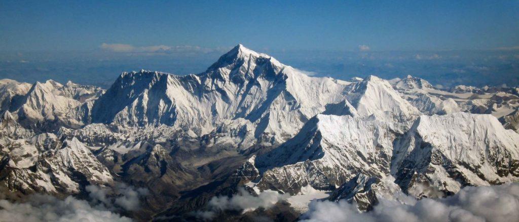 Rapid-Everest-Base-Camp-Trek-7-Days