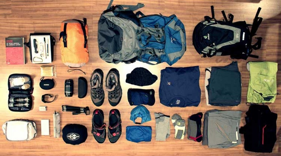 trekking-equipments-for-nepal