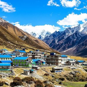 Langtang-Valley-Trek