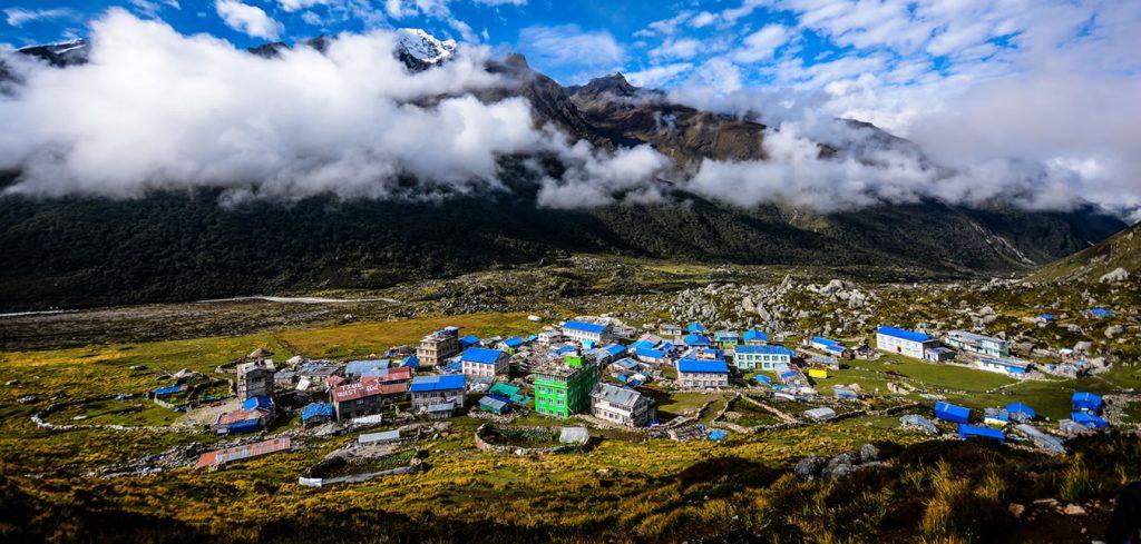 langtang-valley-trek