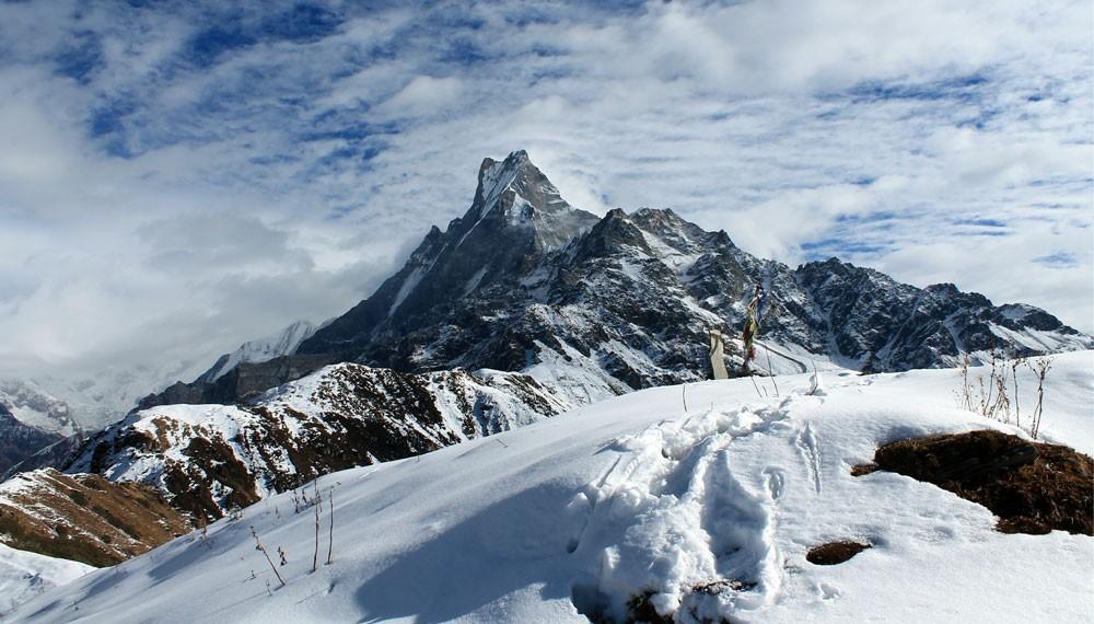 mardi-himal-trek-7-days