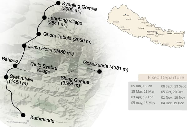 langtang_valley_trek_map