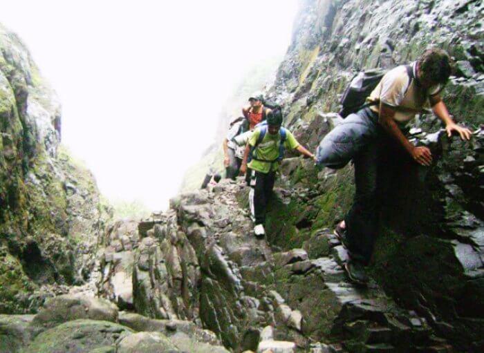 Langtang-Valley-Trek-Difficulty