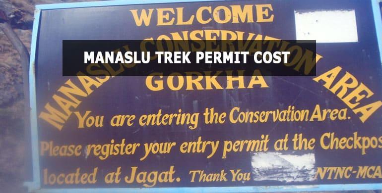 manaslu-trek-permit-cost-for-october