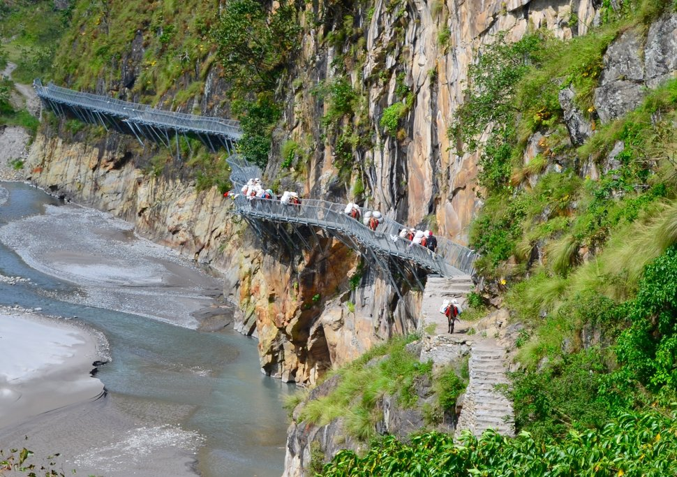 Adventurous-Walk-to-Manaslu-Circuit