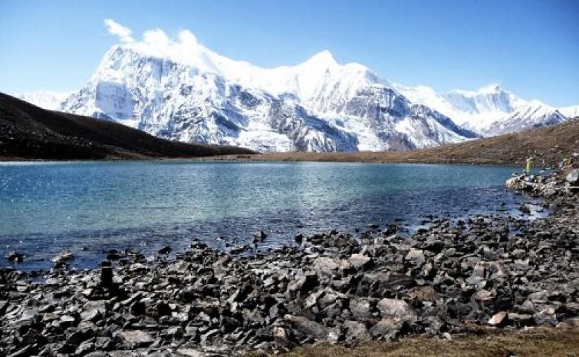 Khopra-Ridge-Trek