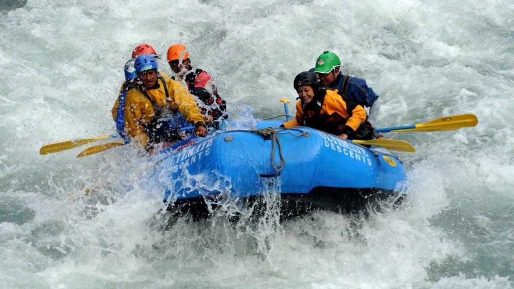 rafting-in-nepal-2020